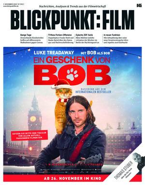 Blickpunkt:Film (45/2020)