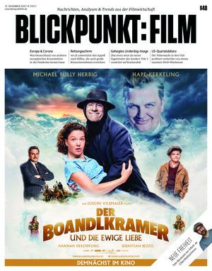 Blickpunkt:Film (48/2020)