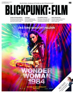 Blickpunkt:Film (50/2020)