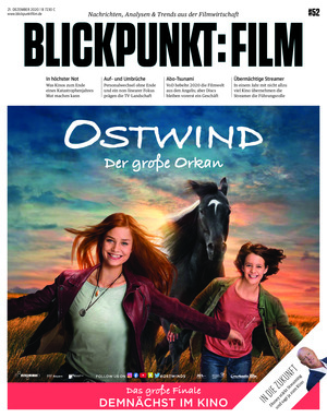Blickpunkt:Film (52/2020)