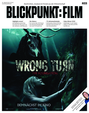 Blickpunkt:Film (01-03/2021)