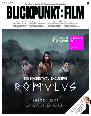 Blickpunkt:Film (04/2021)