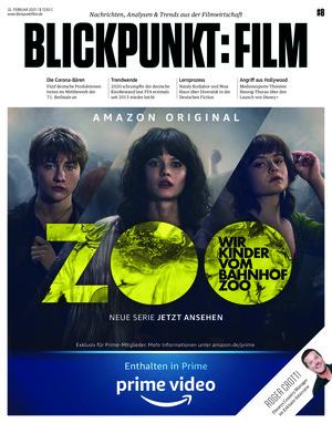 Blickpunkt:Film (08/2021)