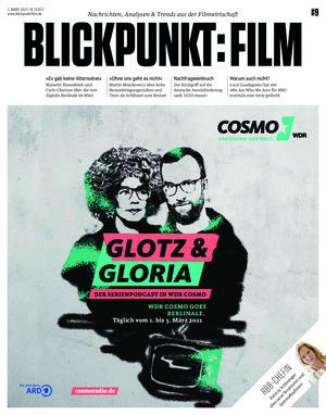 Blickpunkt:Film (09/2021)
