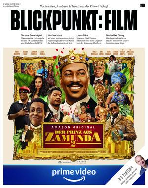 Blickpunkt:Film (10/2021)