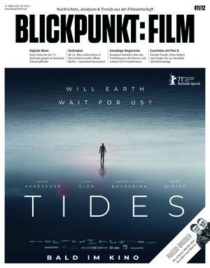 Blickpunkt:Film (11/2021)
