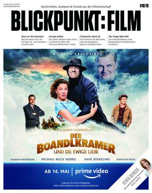 Blickpunkt:Film (18-19/2021)