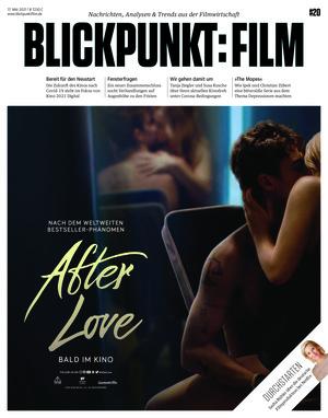 Blickpunkt:Film (20/2021)