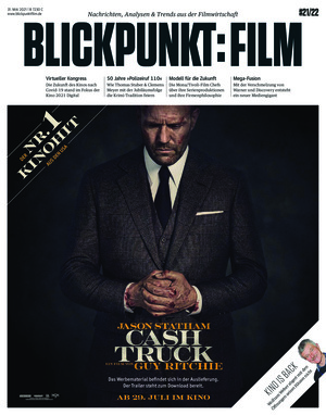 Blickpunkt:Film (22/2021)