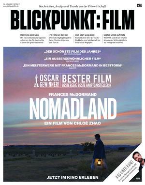 Blickpunkt:Film (24/2021)
