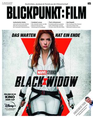 Blickpunkt:Film (25/2021)