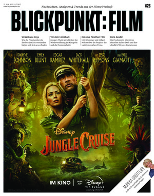 Blickpunkt:Film (26/2021)