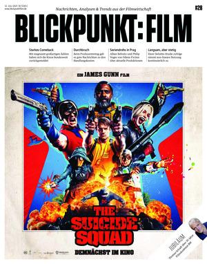 Blickpunkt:Film (28/2021)