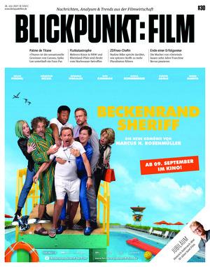 Blickpunkt:Film (30/2021)