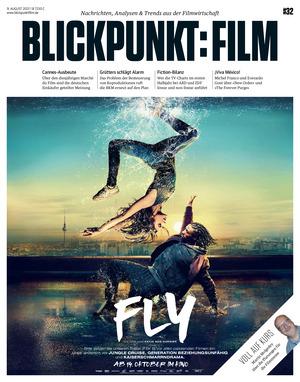 Blickpunkt:Film (32/2021)
