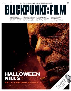 Blickpunkt:Film (36/2021)