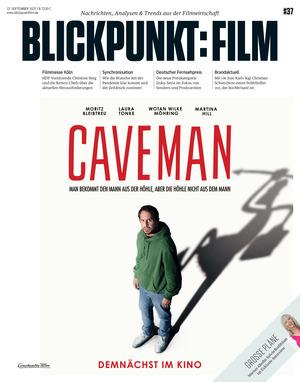 Blickpunkt:Film (37/2021)