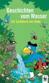 Geschichten vom Wasser