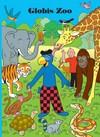 Vergrößerte Darstellung Cover: Globis Zoo. Externe Website (neues Fenster)