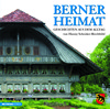 Berner Heimat