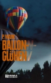 Vergrößerte Darstellung Cover: Ballonglühen. Externe Website (neues Fenster)