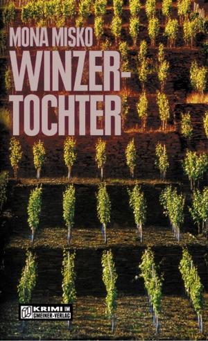 Winzertochter