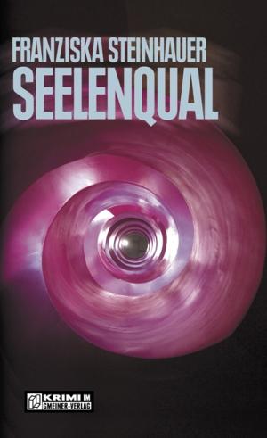 Seelenqual