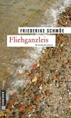 Vergrößerte Darstellung Cover: Fliehganzleis. Externe Website (neues Fenster)