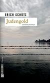 Judengold