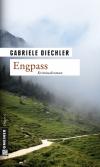 Vergrößerte Darstellung Cover: Engpass. Externe Website (neues Fenster)