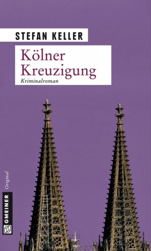 Kölner Kreuzigung