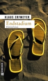 Endstadium