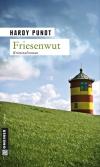 Friesenwut