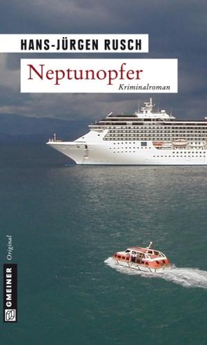 Neptunopfer