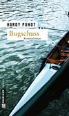 Bugschuss