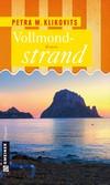 Vergrößerte Darstellung Cover: Vollmondstrand. Externe Website (neues Fenster)