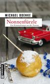 Vergrößerte Darstellung Cover: Nonnenfürzle. Externe Website (neues Fenster)