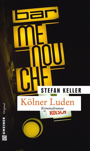 Kölner Luden