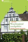 Weserbergland wachgeküsst