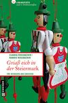 Griaß eich in der Steiermark
