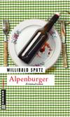 Alpenburger