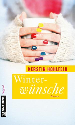 Winterwünsche