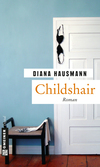 Childshair