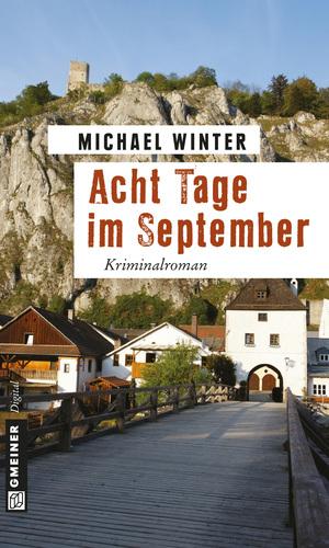 Acht Tage im September
