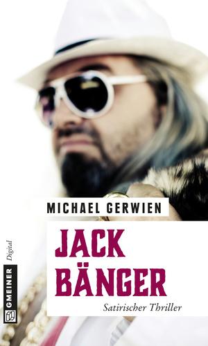 Jack Bänger
