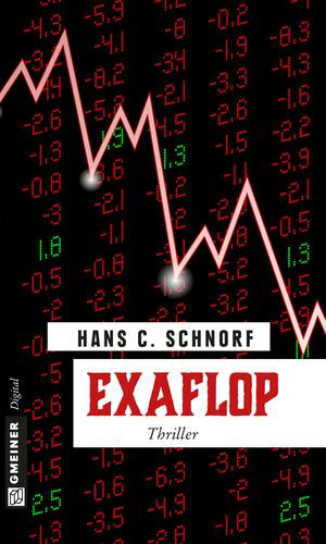 Exaflop