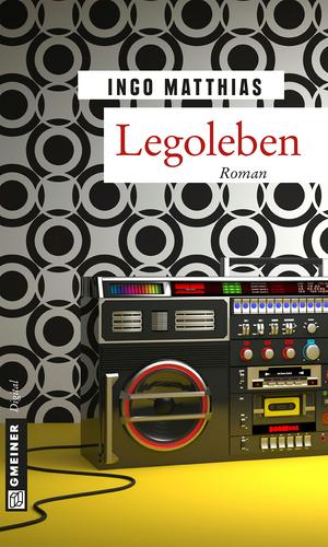 Legoleben
