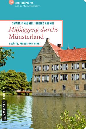 Müßiggang durchs Münsterland