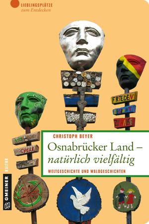 Osnabrücker Land - natürlich vielfältig
