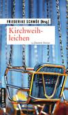 Kirchweihleichen